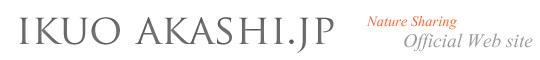 アダルトチルドレンカウンセリング Logo